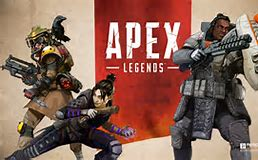 Can I run Apex Legends at Ultra Quality setting? game benchmarks - Multiple cards tested