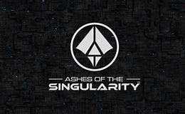 Can I run Ashes of the Singularity at Ultra Quality setting? game benchmarks - Multiple cards tested