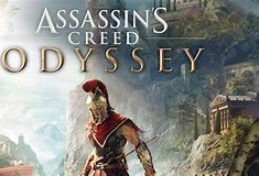 Assassin's Creed Odyssey Game at Ultra Quality quality setting benchmarks - Multiple cards tested