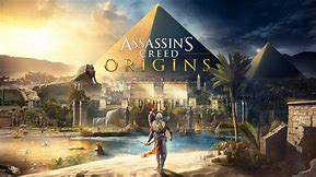 Can I run Assassin's Creed Origins at Ultra Quality setting? game benchmarks - Multiple cards tested