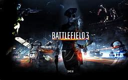 Battlefield 3 Game at Ultra Quality quality setting benchmarks - Multiple cards tested