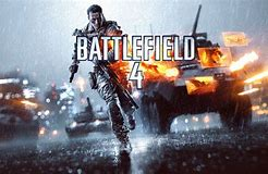 Can I run Battlefield 4 at Ultra Quality setting? game benchmarks - Multiple cards tested