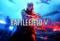 Can I run Battlefield V at Ultra Quality setting? game benchmarks - Multiple cards tested