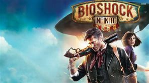 Bioshock Infinite Game at Ultra Quality quality setting benchmarks - Multiple cards tested