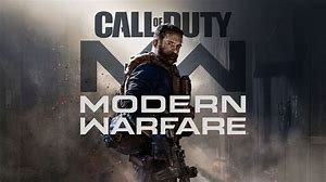 Can I run Call of Duty Modern Warfare at Ultra Quality setting? game 1080p, 1440p, Ultrawide, 4K benchmarks - Multiple cards tested
