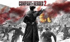 Company of Heroes 2 Game at Ultra Quality setting benchmarks - Multiple cards tested