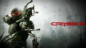 Crysis 3 Game at Ultra Quality quality setting benchmarks - Multiple cards tested