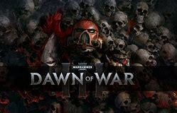 Dawn of War III Game at Ultra Quality setting benchmarks - Multiple cards tested