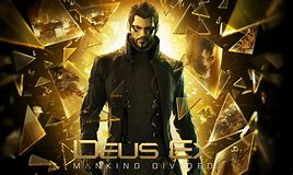 Can I run Deus Ex: Mankind Divided at Ultra Quality setting? game 1080p, 1440p, Ultrawide, 4K benchmarks - Multiple cards tested