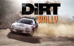 Can I run DiRT Rally at Ultra Quality setting? game benchmarks - Multiple cards tested