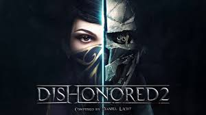 Can I run Dishonored 2 at Ultra Quality setting? game benchmarks - Multiple cards tested