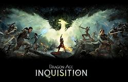 Can I run Dragon Age: Inquisition at Ultra Quality setting? game benchmarks - Multiple cards tested