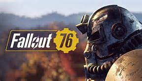 Fallout 76 Game at Ultra Quality quality setting benchmarks - Multiple cards tested