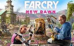 Can I run Far Cry New Dawn at Ultra Quality setting? game 1080p, 1440p, Ultrawide, 4K benchmarks - Multiple cards tested