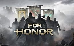 For Honor Game at Ultra Quality quality setting benchmarks - Multiple cards tested
