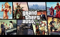 Grand Theft Auto V Game at Ultra Quality setting benchmarks - Multiple cards tested