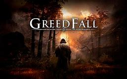Can I run GreedFall at Ultra Quality setting? game 1080p, 1440p, Ultrawide, 4K benchmarks - Multiple cards tested
