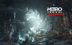 Can I run Metro: 2033 at Ultra Quality setting? game benchmarks - Multiple cards tested