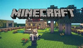 Can I run Minecraft with RTX 2060 and AMD Ryzen 5 2600 at High