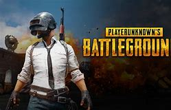 PlayerUnknown's Battlegrounds Game at Ultra Quality setting benchmarks - Multiple cards tested