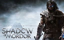 Can I run Shadow of Mordor at Ultra Quality setting? game benchmarks - Multiple cards tested