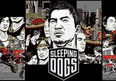 Can I run Sleeping Dogs at Ultra Quality setting? game benchmarks - Multiple cards tested