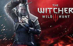 The Witcher 3 Game at Ultra Quality quality setting benchmarks - Multiple cards tested