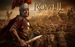 Can I run Total War: Rome 2 at Ultra Quality setting? game benchmarks - Multiple cards tested