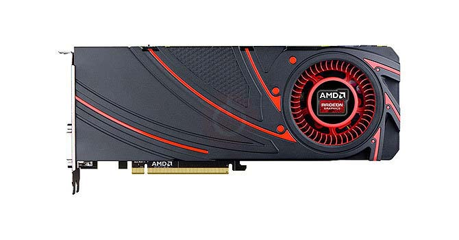 R9 280X with i7-3770K 1080p, 1440p, 4K benchmarks at Ultra Quality