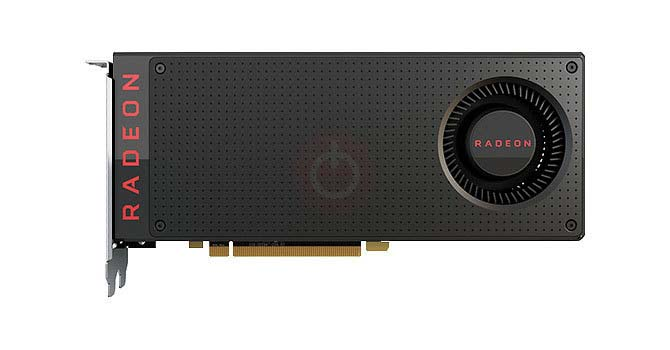 RX 470 with i7-6700K 1080p, 1440p, 4K benchmarks at Ultra Quality