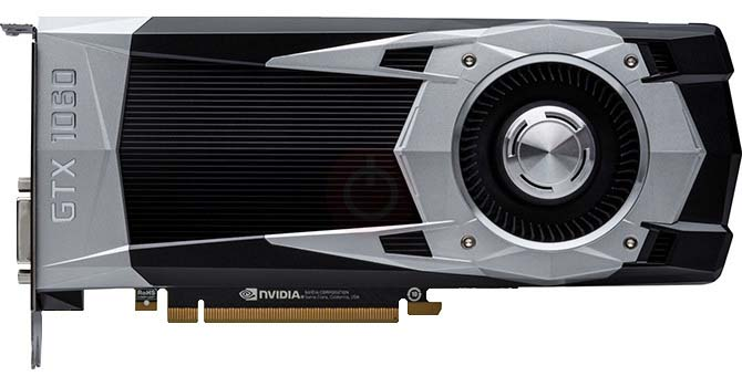 GTX 1060 3GB with E7200 1080p, 1440p, 4K benchmarks at Ultra Quality