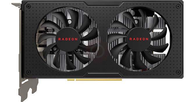 R9 280 vs RX 570 Game Performance Benchmarks (i7-4770K vs i7