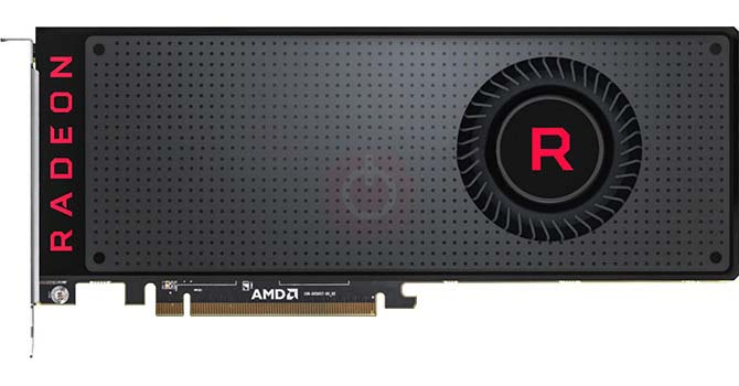RX Vega 56 with i7-2700K 1080p, 1440p, 4K benchmarks at Ultra Quality