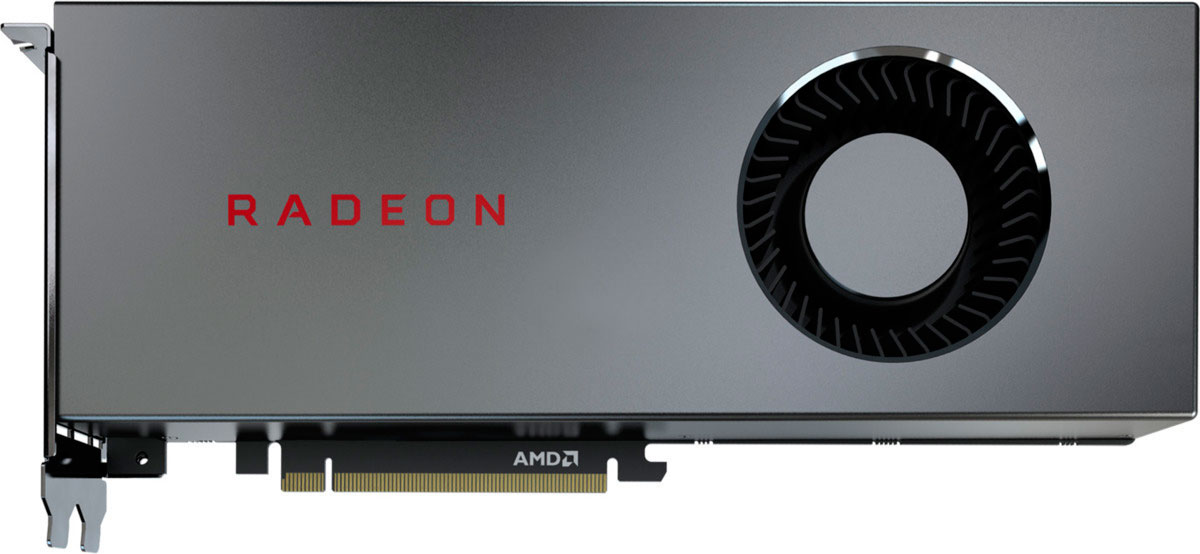 RX 5700 with i5-7400 1080p, 1440p, Ultrawide, 4K benchmarks at Ultra Quality