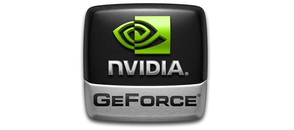 NVIDIA GeForce GTX 1080 Max-Q
