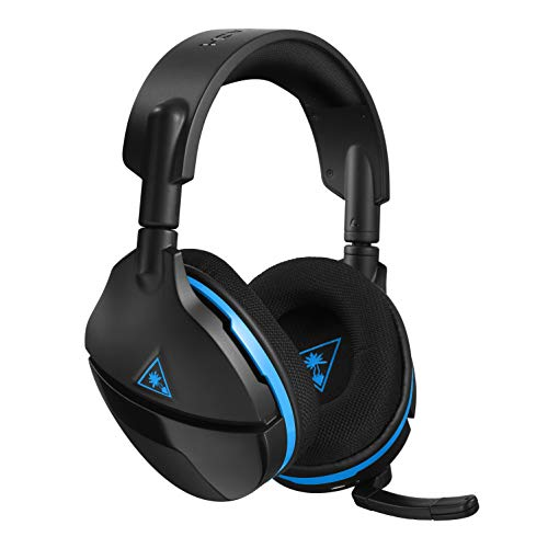 Turtle Beach Stealth 600 Wireless