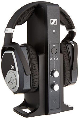 Sennheiser RS 195 RF Wireless